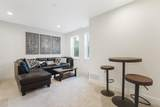 33 Whittier Street - Photo 62