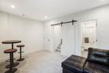 33 Whittier Street - Photo 64