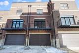 33 Whittier Street - Photo 66