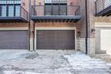 33 Whittier Street - Photo 67
