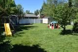 3620 Ravens Glen Drive - Photo 3