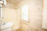 4300 Bis Road - Photo 75