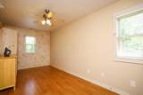 4300 Bis Road - Photo 76