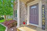 3023 Abbey Knoll Drive - Photo 4