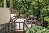 409 Engelwood Court - Photo 57