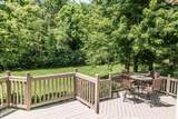 409 Engelwood Court - Photo 59
