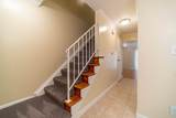 2597 Olde Hill Court - Photo 11