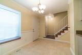 2597 Olde Hill Court - Photo 7