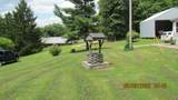 12151 Pleasant Valley Road - Photo 10