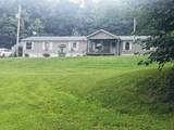 12151 Pleasant Valley Road - Photo 31