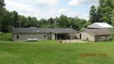 12151 Pleasant Valley Road - Photo 5