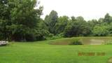 12151 Pleasant Valley Road - Photo 50
