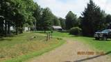 12151 Pleasant Valley Road - Photo 52