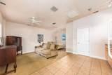 60 Miami Avenue - Photo 40