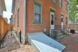 216-218 Lear Street - Photo 16