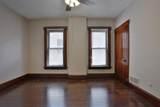 216-218 Lear Street - Photo 33