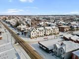 1034 Summit Street - Photo 36