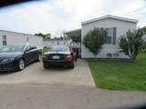 1100 Thornwood Drive - Photo 6