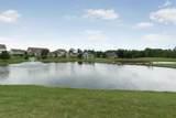 299 Tinley Park Circle - Photo 29