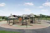 299 Tinley Park Circle - Photo 30