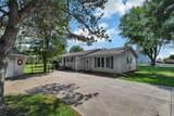 1155 Choctaw Drive - Photo 4
