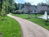 5844 Blanton Drive - Photo 32