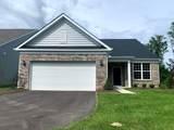 5844 Blanton Drive - Photo 36