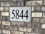 5844 Blanton Drive - Photo 40
