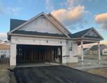 5986 Loridan Drive - Photo 2