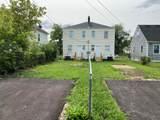 1292-1294 24TH Avenue - Photo 5