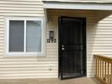 1292-1294 24TH Avenue - Photo 6