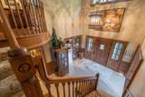 10270 Olentangy River Road - Photo 34