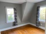 454 Tompkins Street - Photo 10