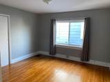 454 Tompkins Street - Photo 12