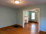 454 Tompkins Street - Photo 8