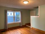 454 Tompkins Street - Photo 9