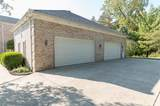 1160 Deer Run Road - Photo 48
