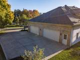 1160 Deer Run Road - Photo 49