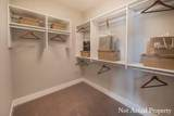 455 5th Avenue - Photo 10
