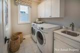 455 5th Avenue - Photo 11