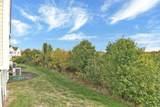 5627 Slater Ridge - Photo 33