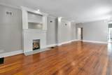 854 Summit Street - Photo 1