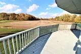 14685 Woodtown Road - Photo 25