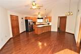 14685 Woodtown Road - Photo 38