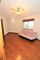 14685 Woodtown Road - Photo 40