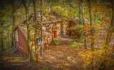 30901 Chestnut Ridge Road - Photo 17