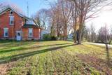 12620 Old Mansfield Road - Photo 22