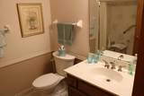 5714 Barry Trace - Photo 20