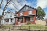654 Fairwood Avenue - Photo 14