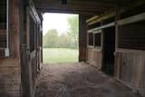 6160 Lithopolis Winchester Road - Photo 13